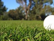 ゴルフ発祥の地をご存知ですか?