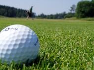 ゴルフの祭典 マスターズ・トーナメント その魅力と2015年の見どころ