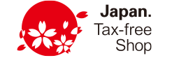 taxfree-logo