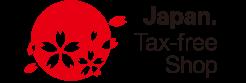 taxfree-logo