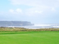 145th The Open Championship