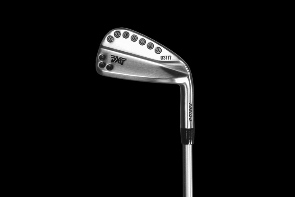 pxg_0311t_4iron_backup_black%e2%91%a0