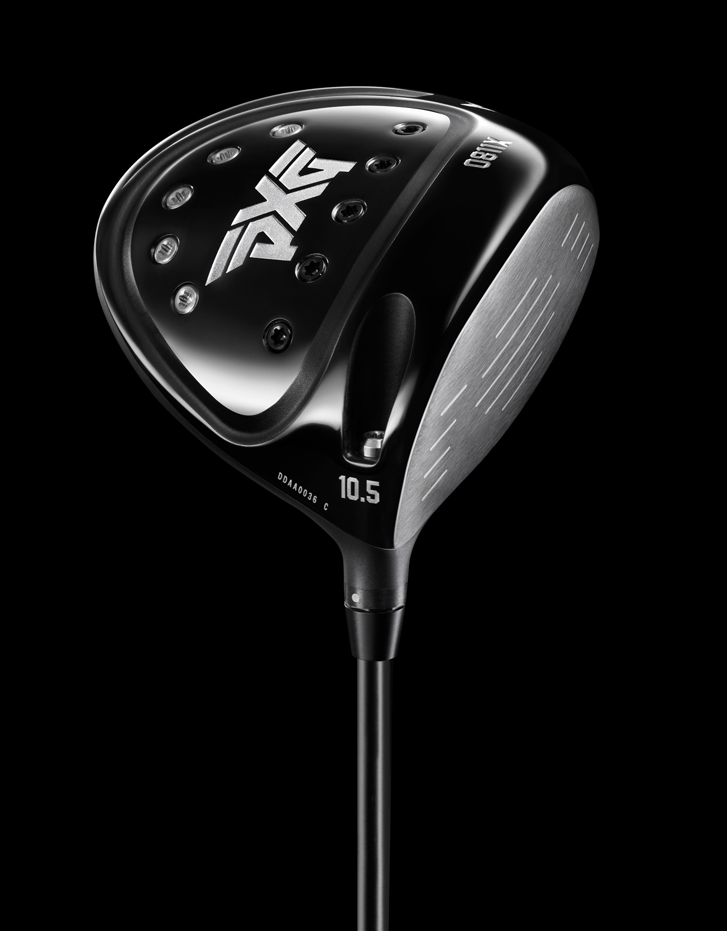pxg-0811x-driver-sole-web