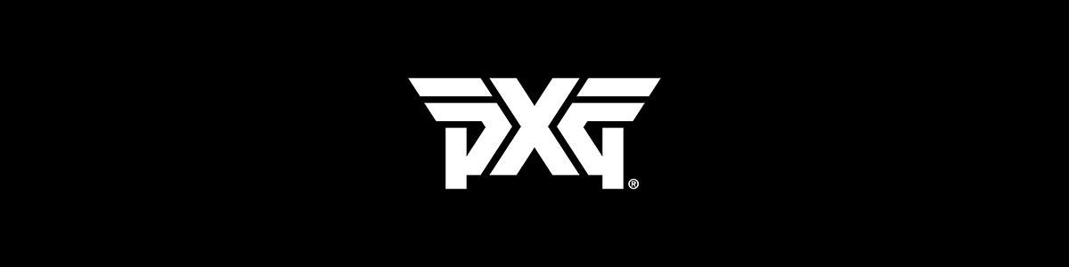 代官山ゴルフ倶楽部は、PXGの正規販売店です